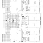 plantas de arquitectura piso 1